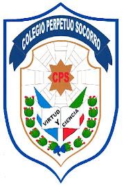 Escudo Coperso