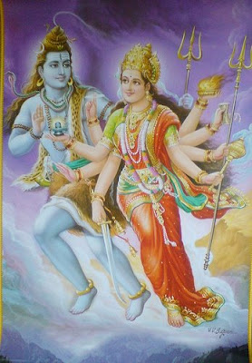 Quot Finding Wisdom Sharing Wisdom Quot Lord Shiva Mother