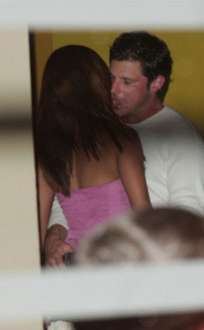 Think, vanessa lachey getting naked and fuck are not