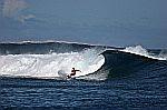 Surfing Resources