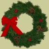 [wreath6.jpg]