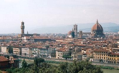 [Florence-Italy.jpg]