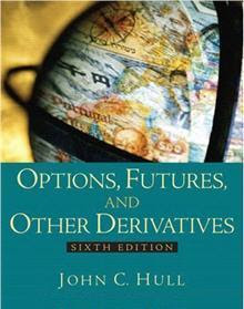 C options derivatives by free john ebook other download futures hull and