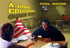 A Good Education Gone Bad