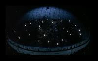 Silent Running: Bio-Dome