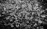 Citizen Kane: The warehouse