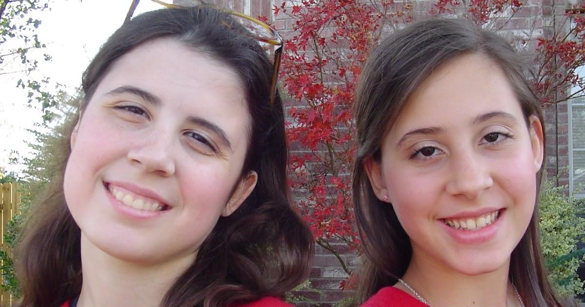 Teen girls bible wrestling