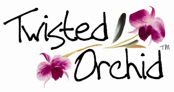 CLOSED***Deal, Review & Giveaway: Twisted Orchid Handbags | Frugal