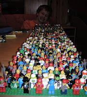 Leos Lego-Heer