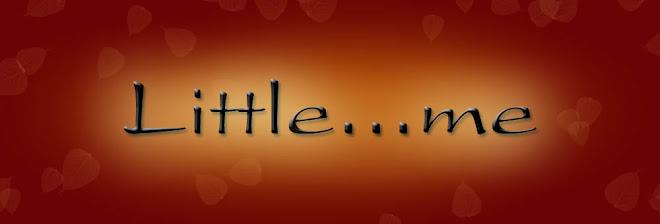 little...me