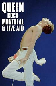 [Queen+Rock+Montreal+and+Live+Aid.jpg]