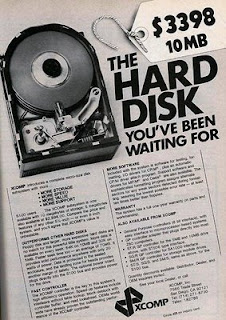 Fotos NO OFICIALES - Página 3 Oldies-disco-duro-10mb