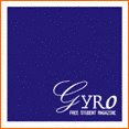 www.gyro.org.nz