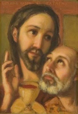 [Jesús+y+Pedro.jpg]