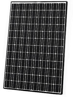 Sanyo Introduces New Hit Solar Panel Gogreensolar