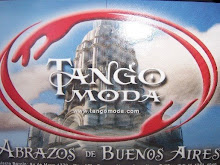 Tango Moda
