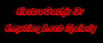 electrogothic gr