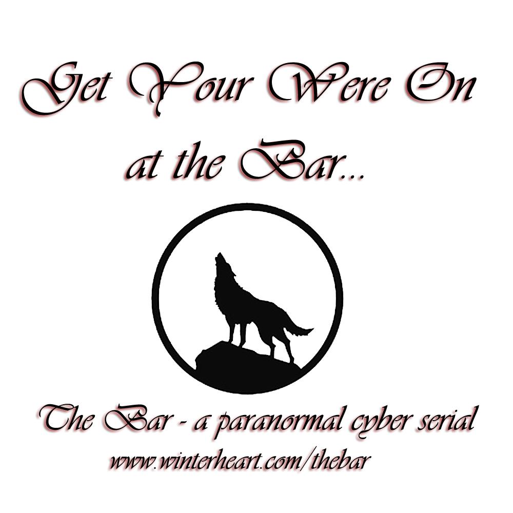 [bar-logo-were.png]