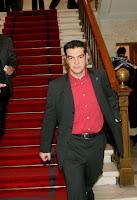 tsipras15.jpg