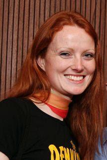 Elizabeth Kucinich