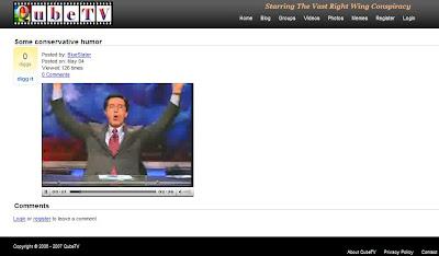 Stephen-Colbert-QubeTV