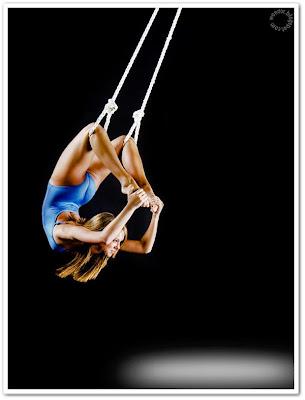 Best rope dancer
