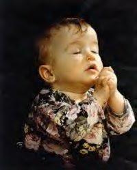 Child+in+prayer.jpg