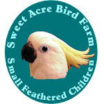 Sweet Acre Bird Farm