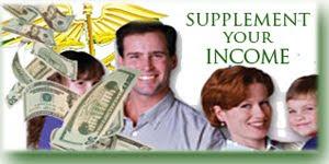 Pharma Jobs Help
