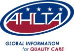 · Click to view the AHLTA website ·