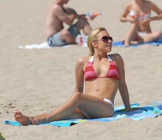 hayden-panettiere-bikini-candids