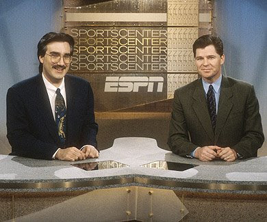 Olbermann-Patrick-NBC.jpg