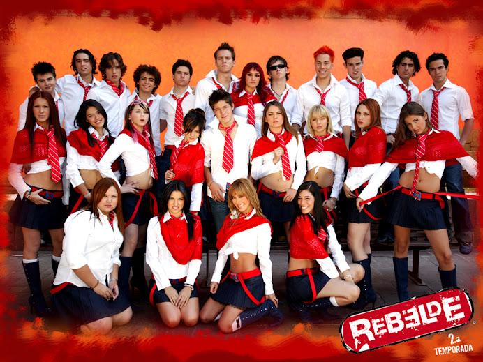 todos los de rebeld3