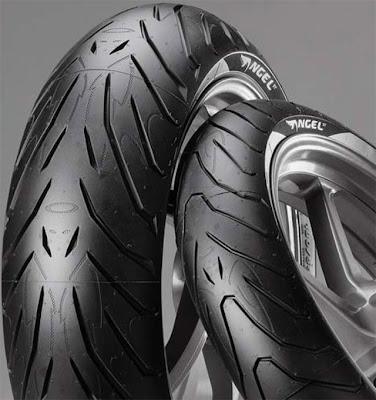 pirelli angel st suzuki gsx r motorcycle forums. Black Bedroom Furniture Sets. Home Design Ideas