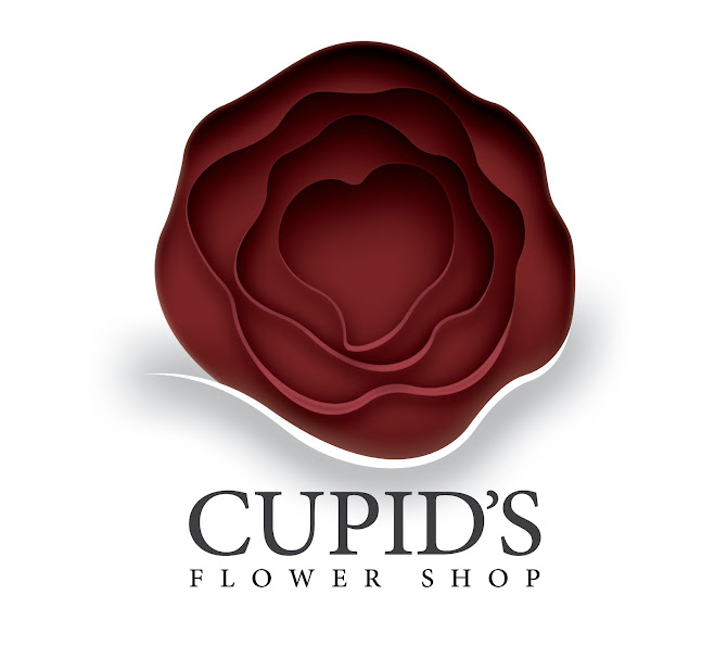 Zehrs Wedding Flowers: Your Personal Floral Specialist