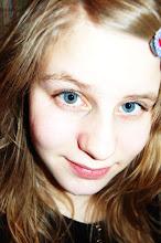 ungdoms kvinner varme langbente jenter