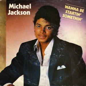 black or white mp3 free download michael jackson