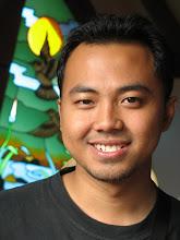 Eddy Sukmana