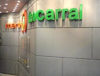 El mercado de Fuencarral sigue