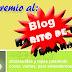 El blog rarito de la semana