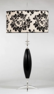 COLLURA & CO. :  ny sconces jewelry made to order