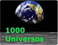 .:.Mil Universos.:.