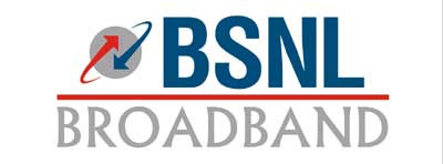 BSNL Broadband on 8 MBPS speed for home