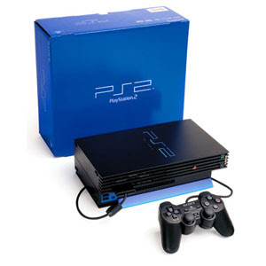 playstation 2 emulator v2.09.01 + ps2 bios