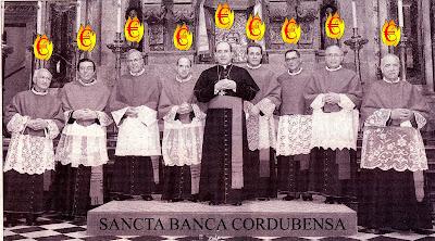 BANQUEROS CORDOBESES