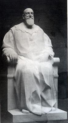 Antonio Barroso