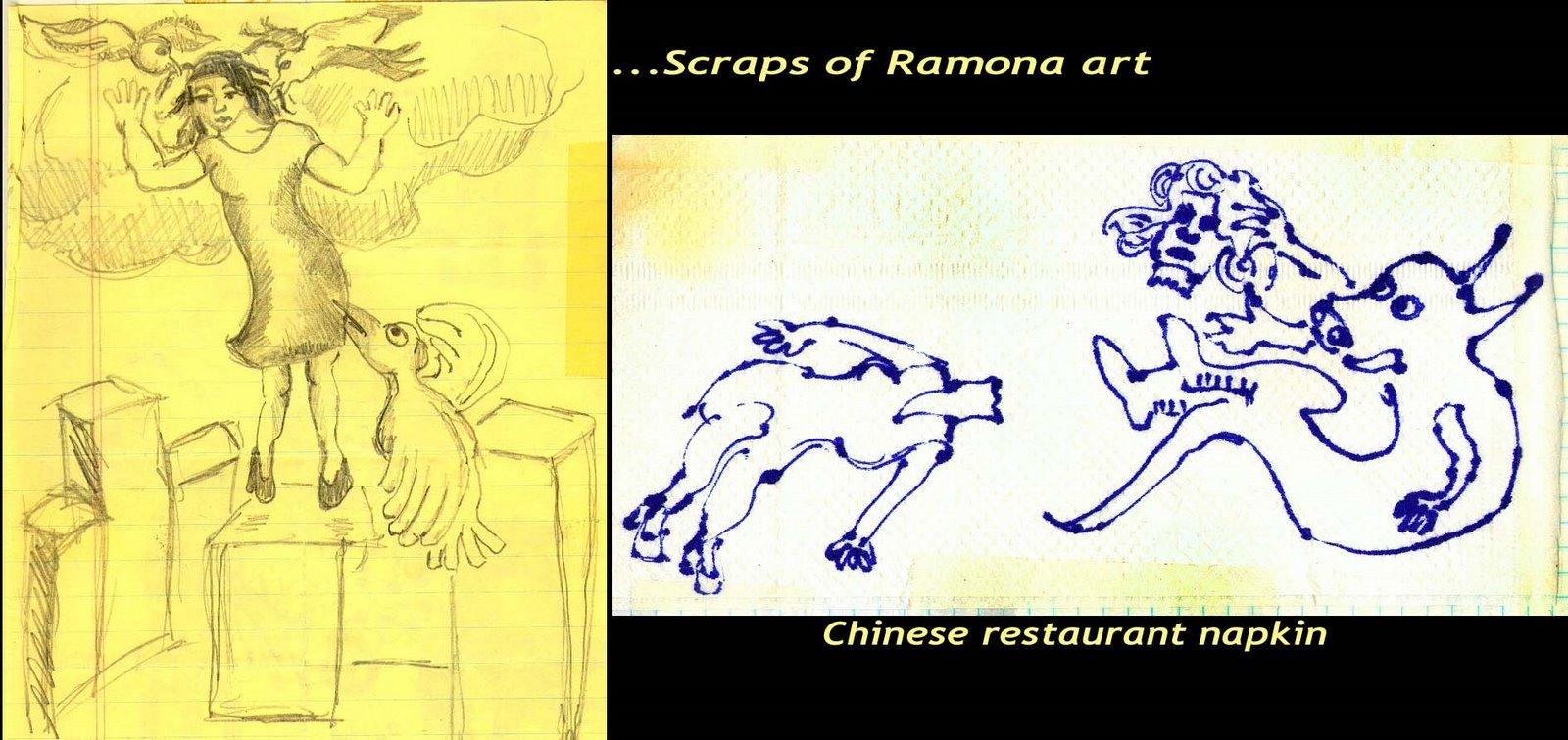 [Ramona+art+scraps.jpg]