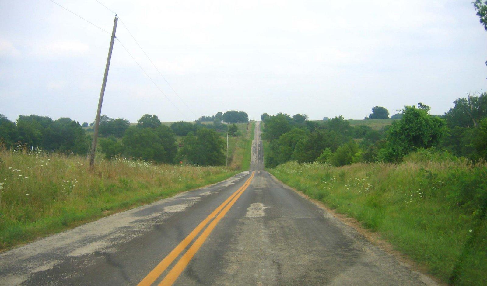 [Road+UU+and+the+way+home.jpg]