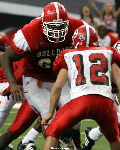 rx forum college football espn rankings football