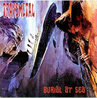 Decorado con clavos Transmetal_burial_at_sea_front